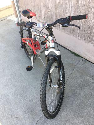 """Schwinn 26"""" S-40 DSX Men's Mountain Bike Sold Out for Sale in Torrance, CA"""