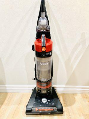 WindTunnel Rewind Bagless Upright Vacuum Cleaner for Sale in El Monte, CA