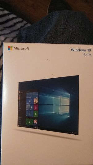 Windows 10 for Sale in Greenville, SC