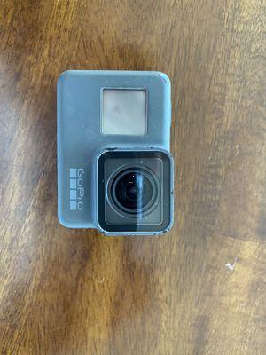 GoPro HERO 5 Black for Sale in Oak Hills, CA