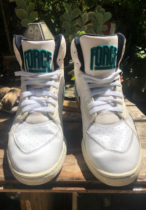 NIKE AIR FORCE HIGHTOPS for Sale in Monterey Park, CA