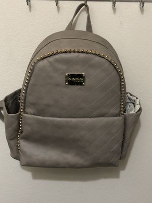 New Bebe backpack for Sale in Albuquerque, NM