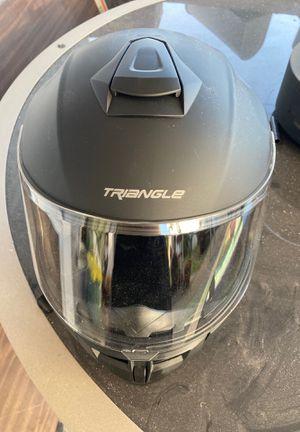 Helmet for Sale in Rancho Palos Verdes, CA