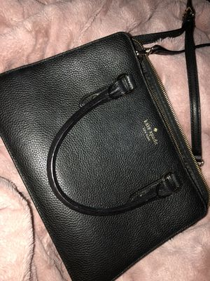 Kate spade purse for Sale in Manassas, VA
