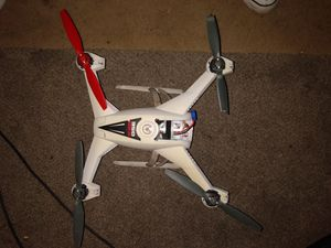 350 QX3 DRONE for Sale in Kent, WA