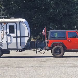 2019 Travel Trailer for Sale in Vancouver, WA