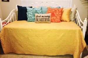 Princess Bed for Sale in Houston, TX