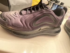 Air max 720s for Sale in Mabelvale, AR