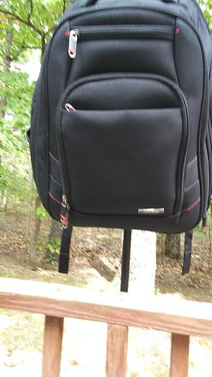 Back pack for Sale in Cleveland, TN