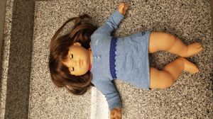 American Girl twin doll for Sale in Indianapolis, IN