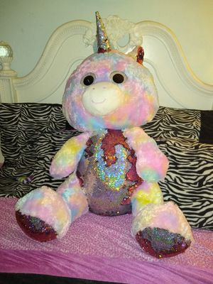 Big teddy bear for Sale in Durham, NC
