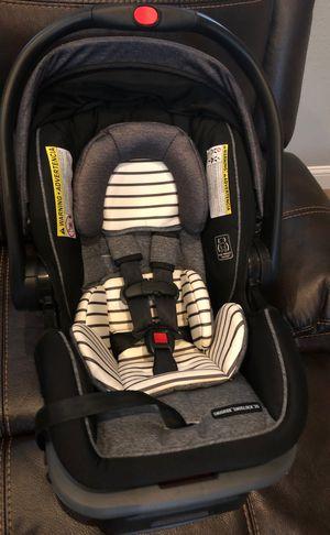 Infant car seat for Sale in Lumberton, TX