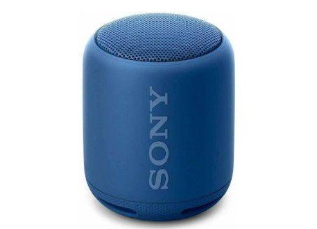 SONY Bluetooth/AUX waterproof speaker