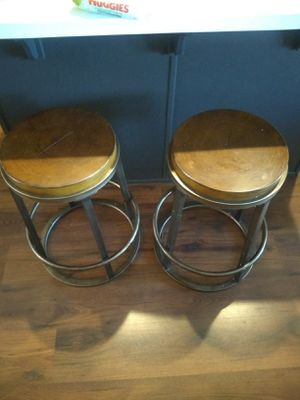 Barstools for Sale in El Cajon, CA