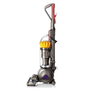 Dyson Ball Multi Floor Vacuum for Sale in Los Angeles, CA