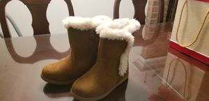 Cute Girls Boots Size 12 for Sale in Aloma, FL