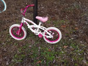 Kids bike for Sale in North Chesterfield, VA