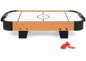Air hockey table for Sale in Greensboro, NC