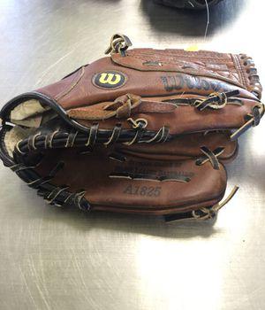 Wilson Glove for Sale in Matawan, NJ