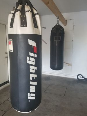 Boxing Lessons for Sale in Phoenix, AZ