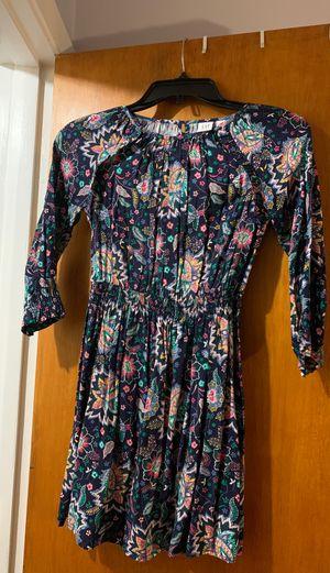 Gap girls dress for Sale in Park Ridge, IL