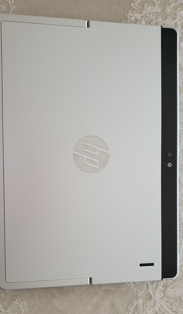 Hp Elite X2 1012 G1 laptop