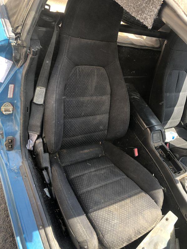 1994 Mazda Miata parting out