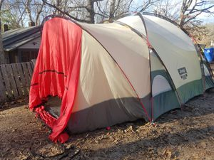 Jeep SUV Tent for Sale in Asheville, NC