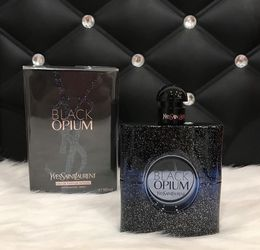 Ysl Black Opium Perfume for Sale in Los Angeles,  CA