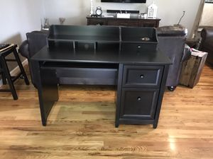 Desk for Sale in Aloha, OR