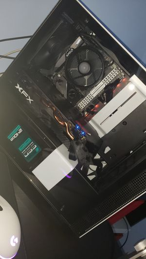 High end gaming pc for Sale in Adelphi, MD