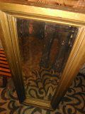 Mirror for Sale in US