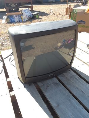 Tv for Sale in Houston, MS