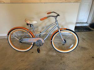 Girls cruiser bike for Sale in Kennesaw, GA
