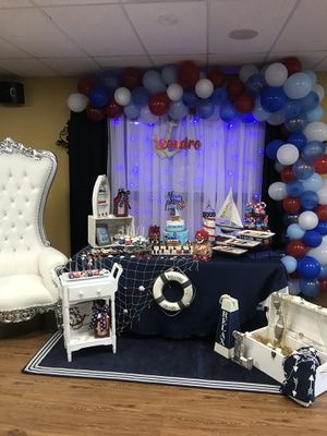 Event planner for Sale in Union, NJ