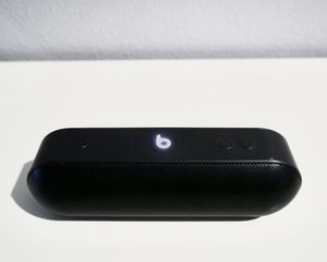 Beats pill + for Sale in South Gate, CA