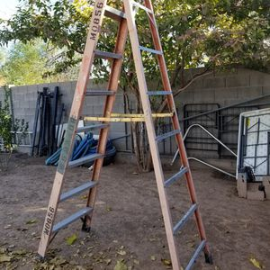 Ladder for Sale in Mesa, AZ