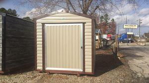 Storage shed Handi house jonesboro ga 30236 for Sale in Jonesboro, GA