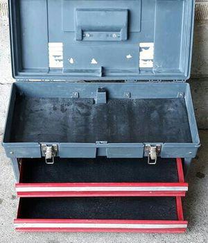 Tool Box for Sale in Salt Lake City, UT