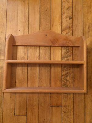 Shelf for Sale in Greenwich, NY