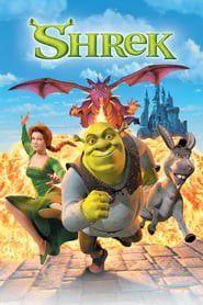 Shrek dvds for Sale in Quartzsite, AZ