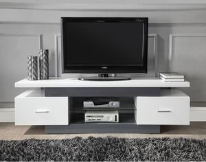 Vicente TV Stand for Sale in Anaheim, CA