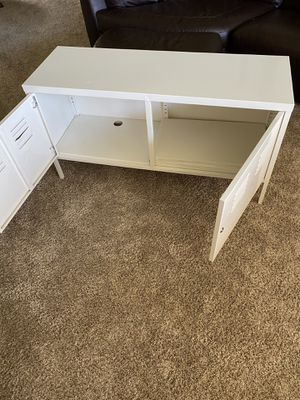Man cave style tv stand for Sale in Oregon City, OR