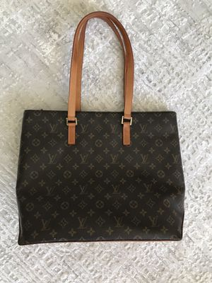 Louis Vuitton Tote Bag for Sale in Fullerton, CA