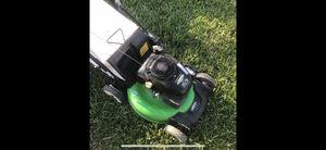 Lawn boy mower for Sale in Ruskin, FL