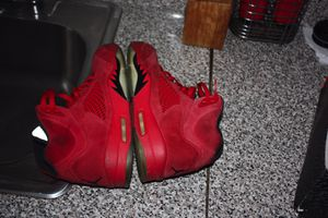 Size 10 for Sale in The Bronx, NY