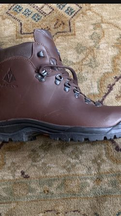Vasque Sundowner GTX Mens Hiking Boot Sz. 11.5 for Sale in Bethesda,  MD