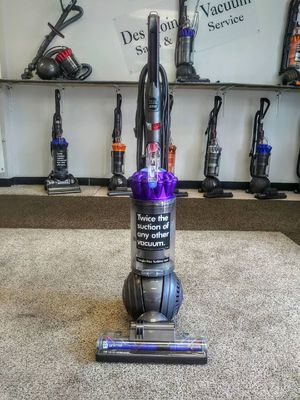 Mint condition dyson dc65 animal vacuum cleaner! 165 for Sale in Des Moines, IA