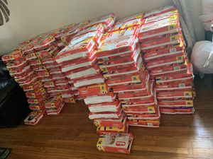 Huggies diapers for Sale in Detroit, MI