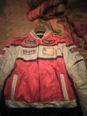 Racing jacket for Sale in Wichita, KS